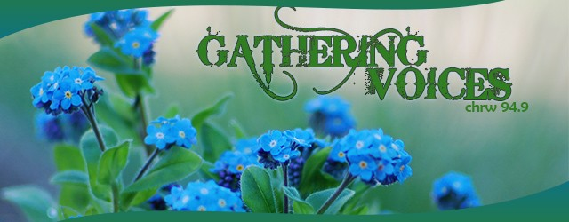 gatheringvoicesbanner