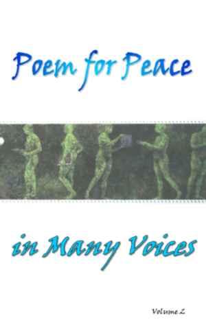 PoemforPeaceVol2BerniceVincentpainting