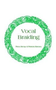 Vocal Braidings.hmtb.front cover.200