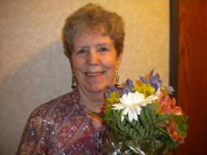 League of Poets Life Member award in Saskatoon