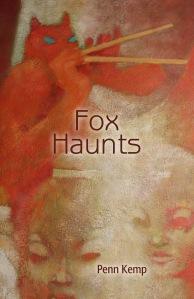 FoxHaunts-Cover