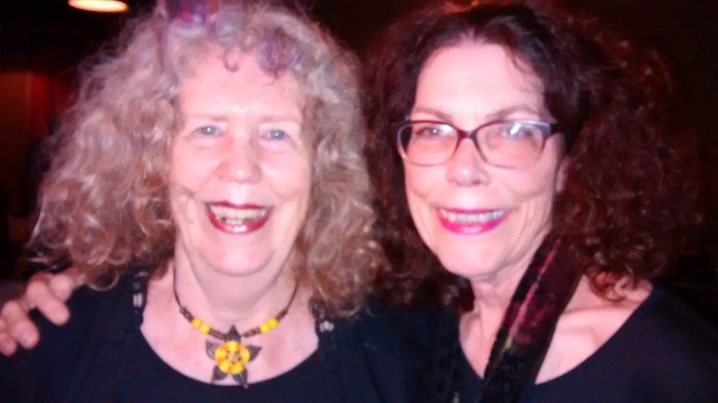 Penn Susan McCaslin Quattro 2016