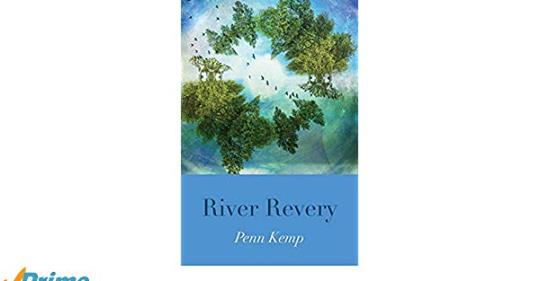 River Revery